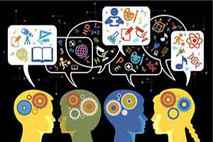 استراتژی های ترجمه فوری مقالات تخصصی در موسسه مهام ترجمه