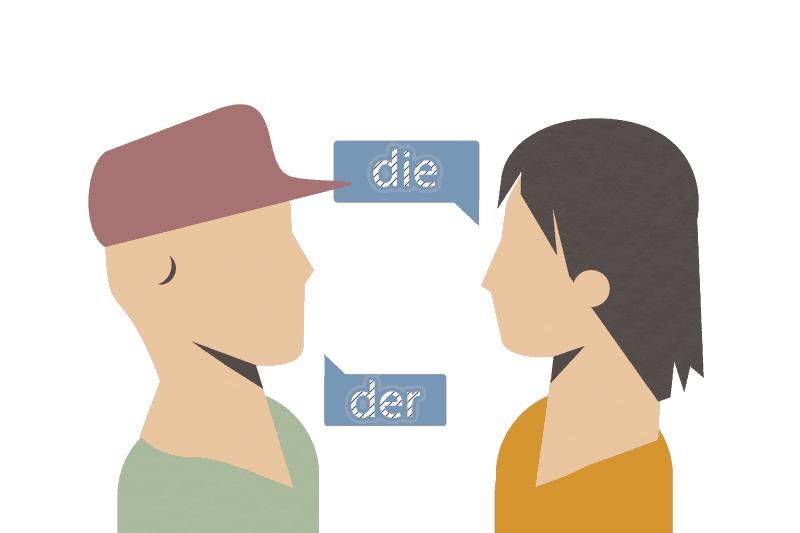 واژگان مهم در ترجمه زبان آلمانی