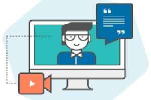 ترجمه وبسایت و وبلاگ در مهام ترجمه