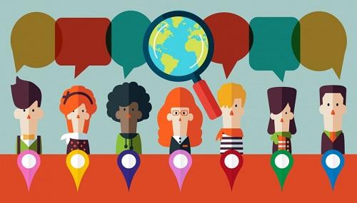 استخدام و جذب در موسسه مهام ترجمه