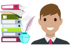 ۵ گام اصلی برای ترجمه تخصصی مقاله